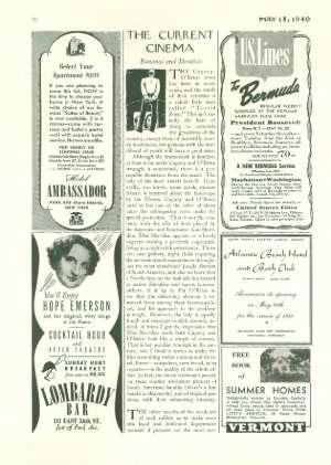 May 18, 1940 P. 90