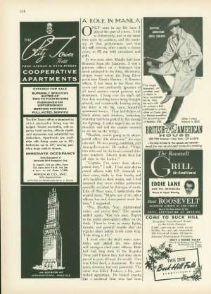 September 29, 1956 P. 108