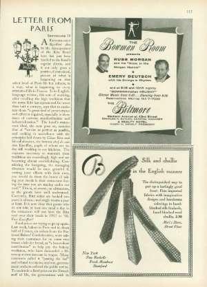September 29, 1956 P. 116