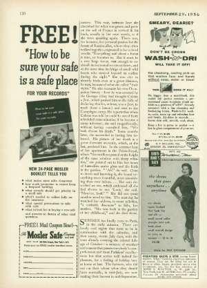 September 29, 1956 P. 121