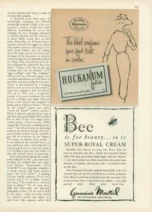 September 29, 1956 P. 122