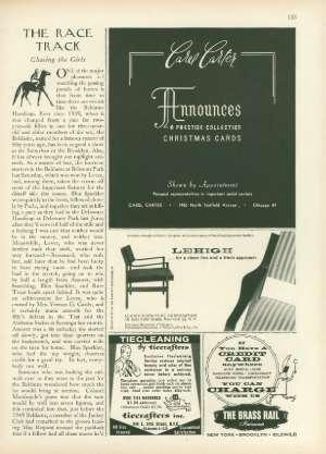 September 29, 1956 P. 133