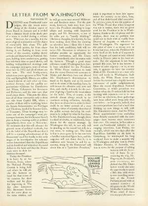September 29, 1956 P. 135