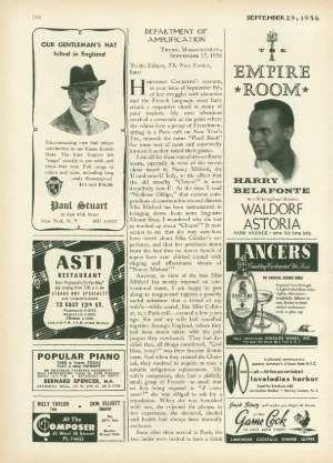 September 29, 1956 P. 144