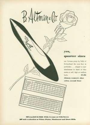 September 29, 1956 P. 23