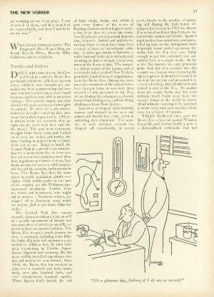 September 29, 1956 P. 25