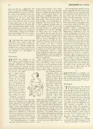 September 29, 1956 P. 26