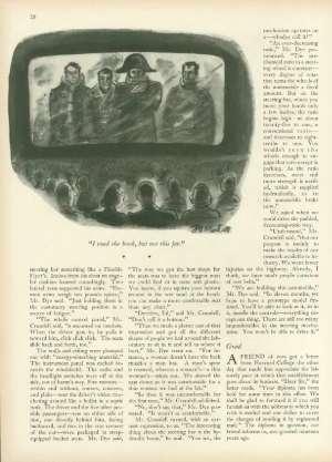 September 29, 1956 P. 28