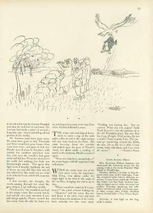 September 29, 1956 P. 32
