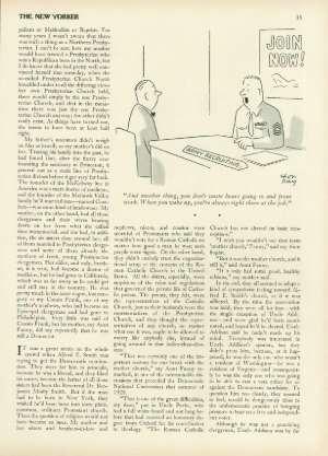 September 29, 1956 P. 34