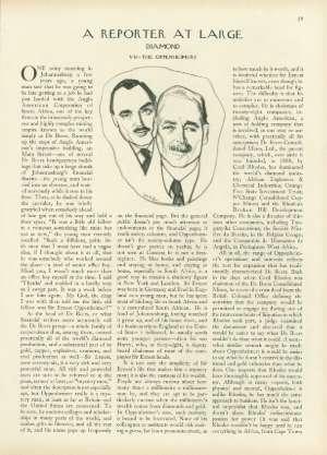 September 29, 1956 P. 38