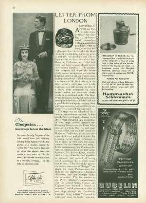 September 29, 1956 P. 90