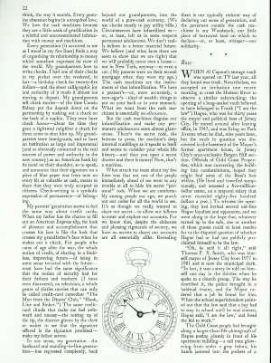 June 15, 1987 P. 22