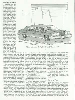 June 15, 1987 P. 25