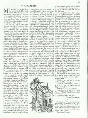 June 15, 1987 P. 27