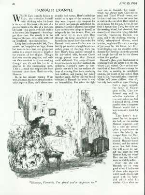 June 15, 1987 P. 28