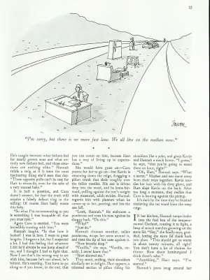 June 15, 1987 P. 32