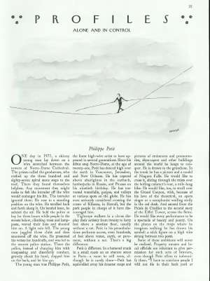 June 15, 1987 P. 35