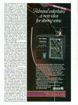 June 15, 1987 P. 46