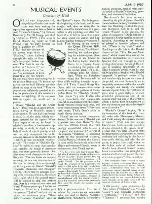 June 15, 1987 P. 74