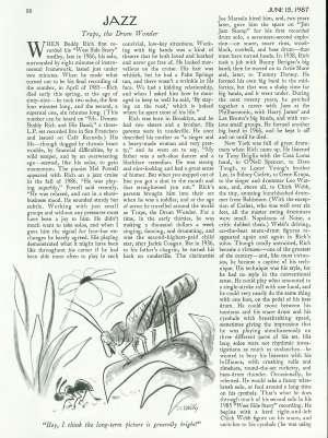 June 15, 1987 P. 80