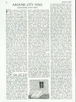 June 15, 1987 P. 82