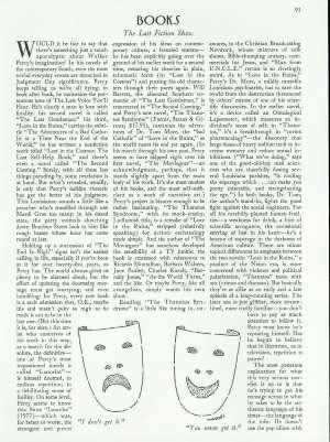 June 15, 1987 P. 91