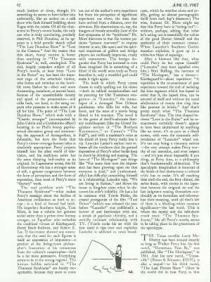 June 15, 1987 P. 92