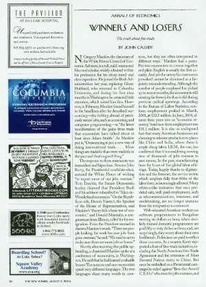 August 2, 2004 P. 26