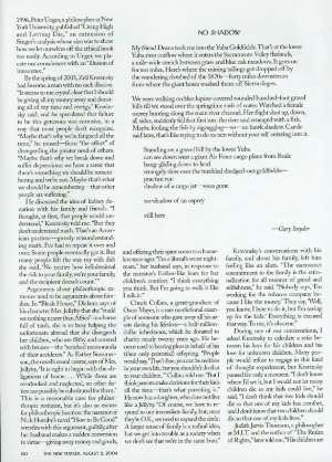 August 2, 2004 P. 60