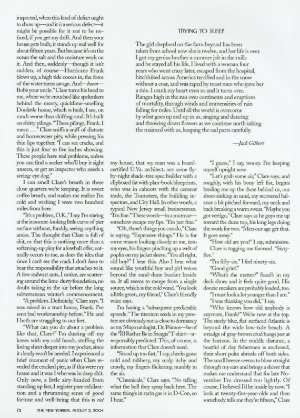 August 2, 2004 P. 72