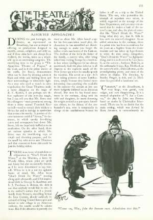 December 3, 1966 P. 155
