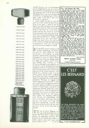 December 3, 1966 P. 161