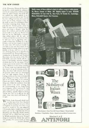 December 3, 1966 P. 198
