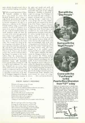 December 3, 1966 P. 213