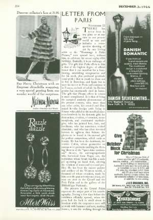 December 3, 1966 P. 214