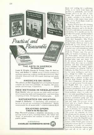 December 3, 1966 P. 228