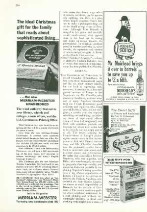 December 3, 1966 P. 244