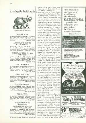 December 3, 1966 P. 246