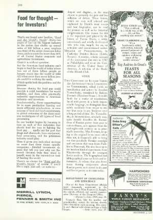 December 3, 1966 P. 248