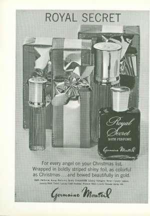 December 3, 1966 P. 47