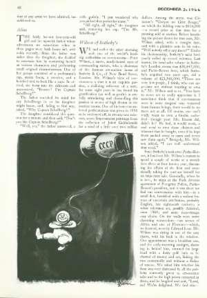 December 3, 1966 P. 48