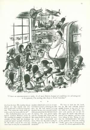 December 3, 1966 P. 50