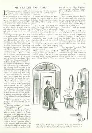 December 3, 1966 P. 52