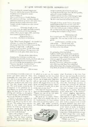 December 3, 1966 P. 54