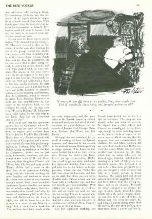December 3, 1966 P. 62