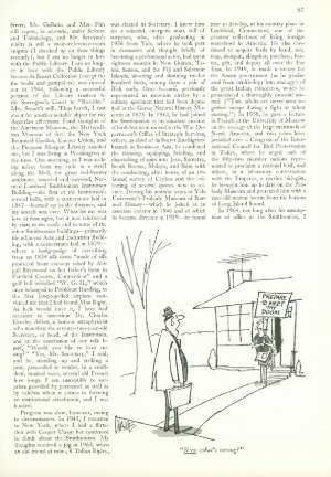 December 3, 1966 P. 66