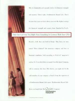 September 15, 1997 P. 29