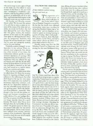September 15, 1997 P. 30