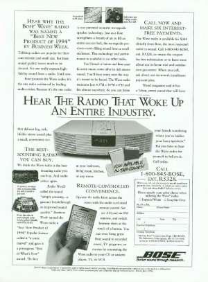 September 15, 1997 P. 32